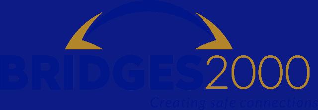 BRIDGES2000 Creating Safe Connections logo