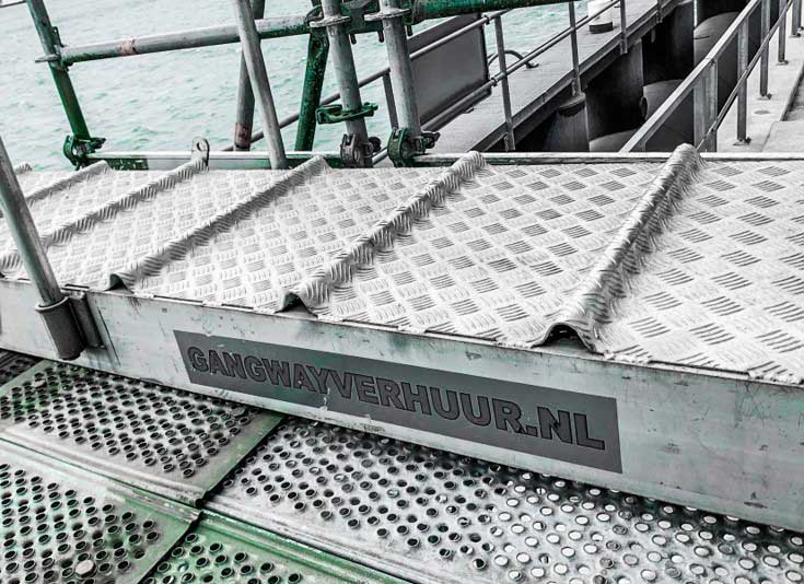 Bridges2000 Access To MS Sherakhan