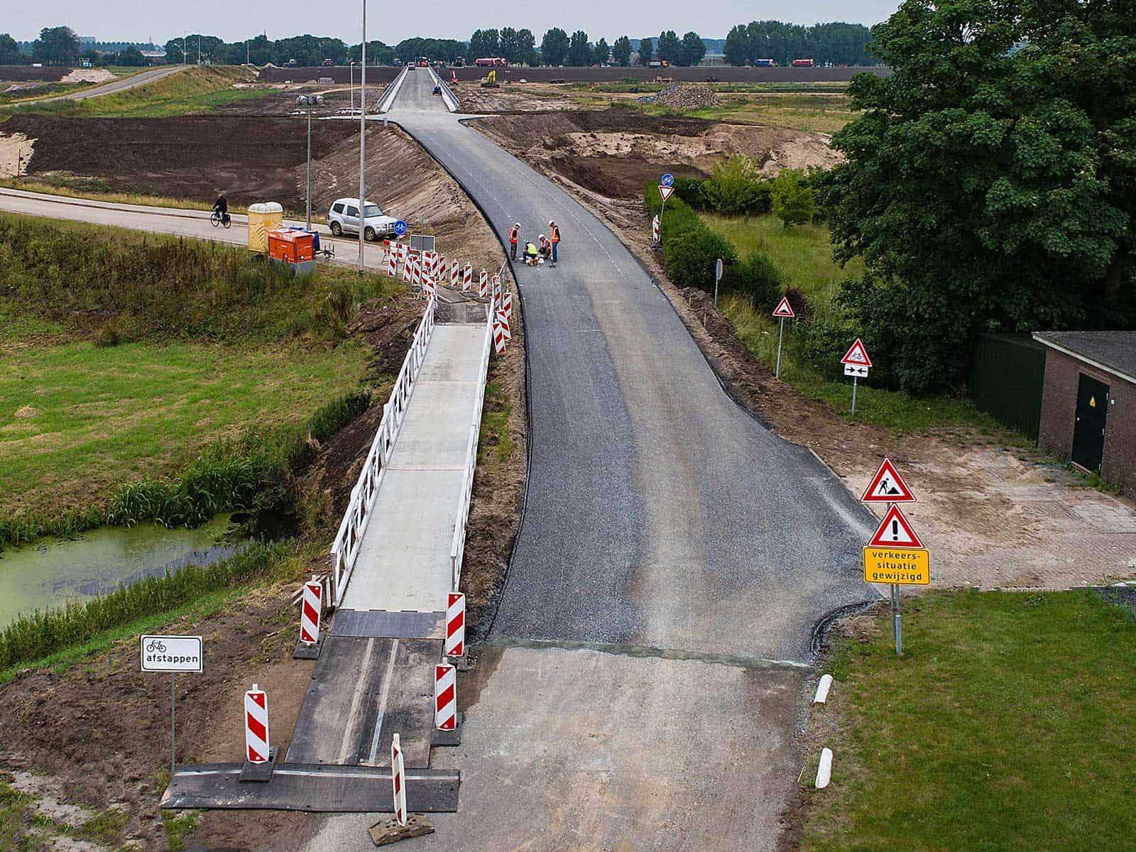 Bridges2000 Brochure Civil afb1